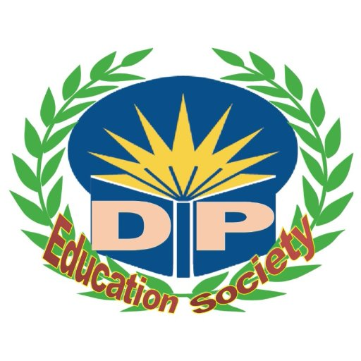 DP Education Society on Twitter: \