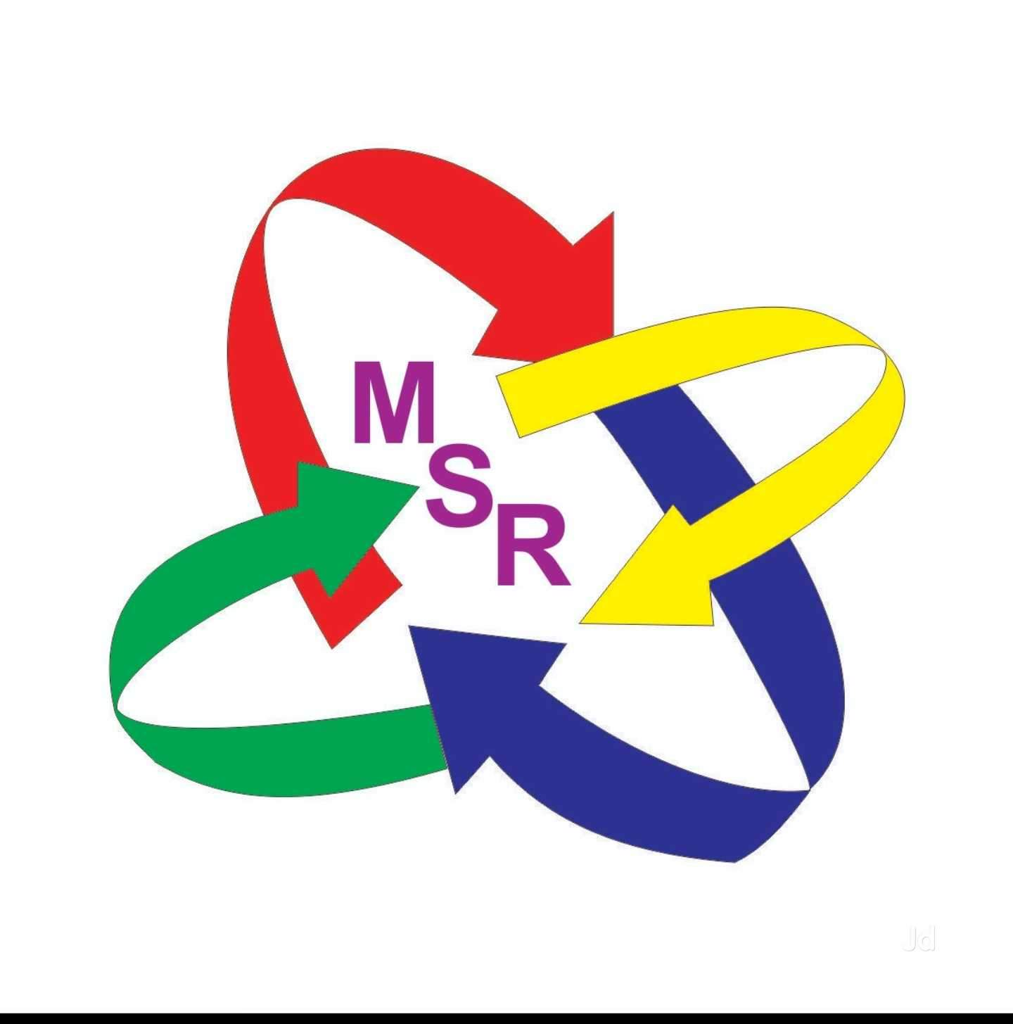 Msr Projects Pmkvy Centre, Guthi Road.