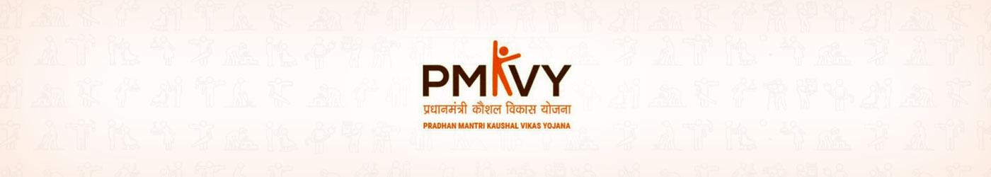 PMKVY Overview.