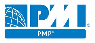 PMI Project Management Professional.