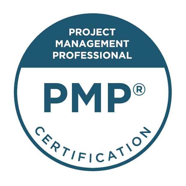 PMI PMP® Exam Changes on June 30, 2020.