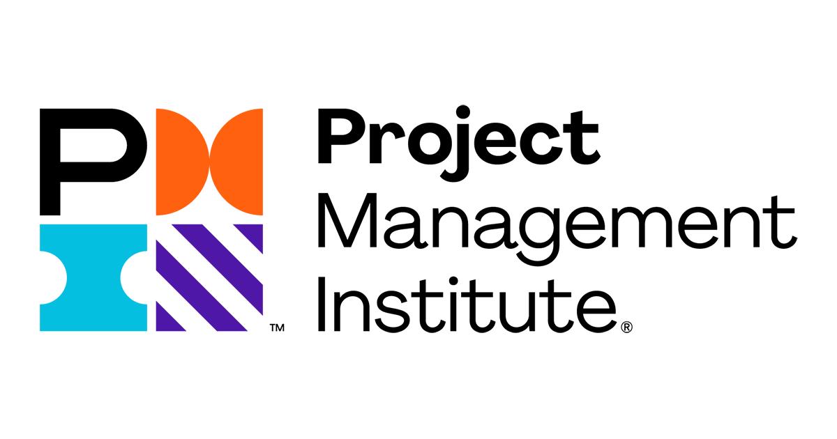 Project Management Institute.