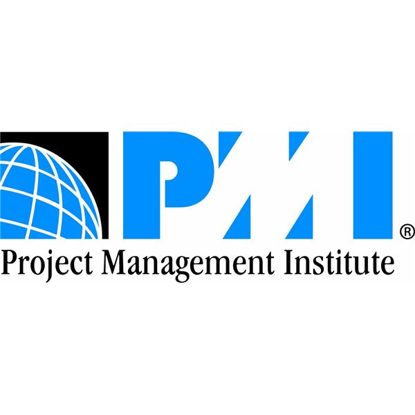 What Does PMP Certification Mean for Employment and the.