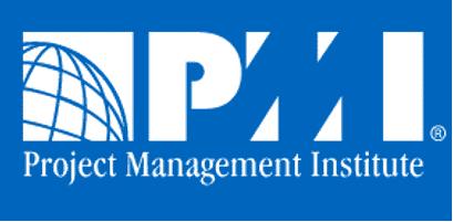 Project Management Professional (PMP®) Exam Preparation.