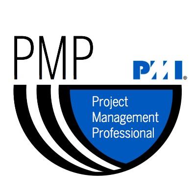 Pmp Logos.