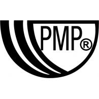PMP Logo Vector (.EPS) Free Download.