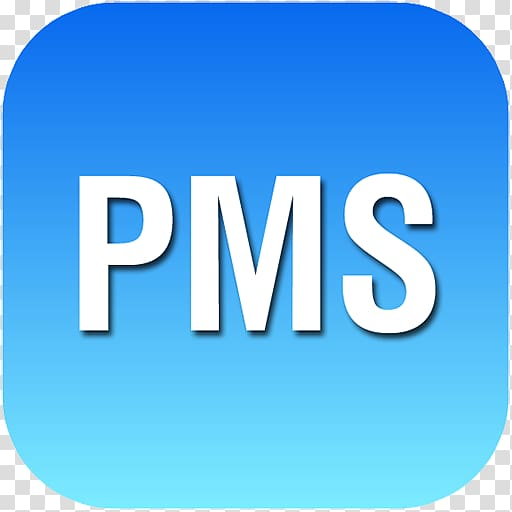 Organization Premenstrual syndrome System Management.