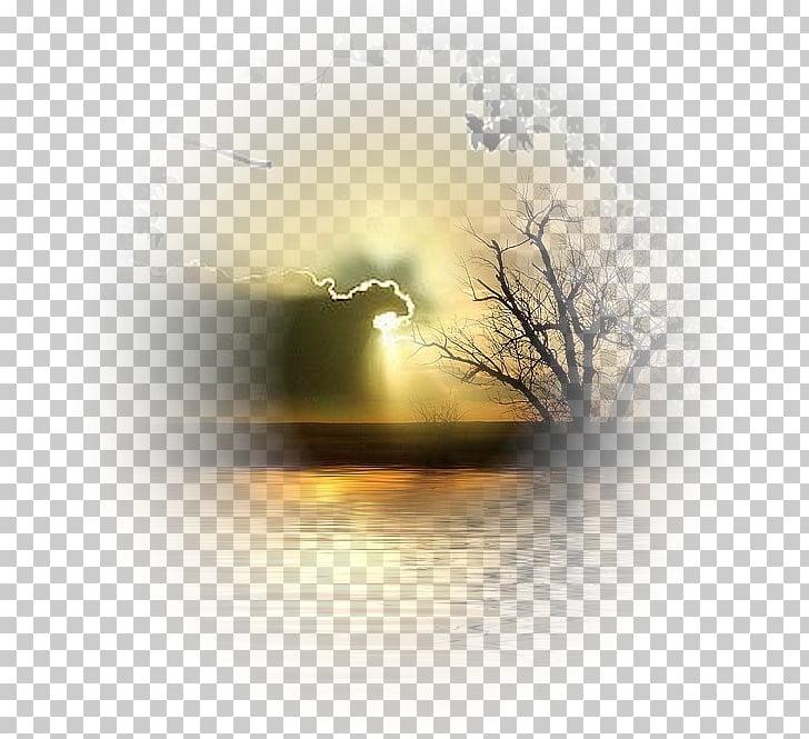 Pari Mutuel Urbain (P.M.U.) Desktop Sky Sunset, planetes PNG.