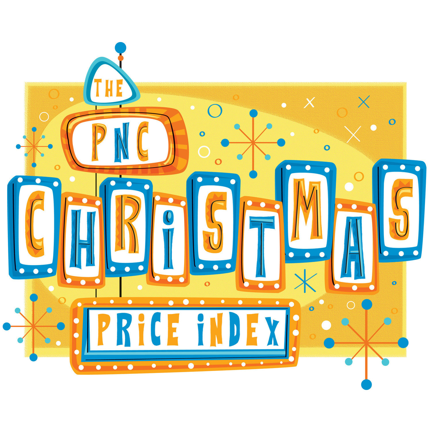 It\'s A Silent Night For \'12 Days of Christmas\' Prices.