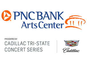 Pnc bank logo png 5 » PNG Image.