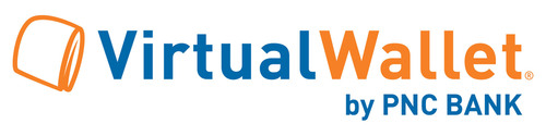 PNC Bank Tops One Million Virtual Wallet® Accounts.
