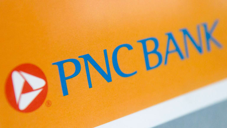 PNC\'s Overlooked Asset Now Represents 30% of Its Value.