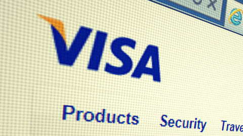 PNC Bank to issue Visa virtual wallet.