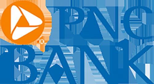 PNC Bank.