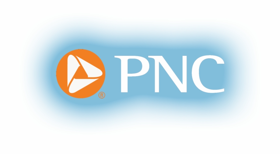 Pnc Bank Free PNG Images & Clipart Download #5262217.