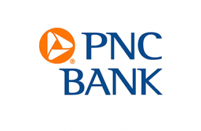 PNC Bank Personal Line of Credit Reviews (Sep. 2019.