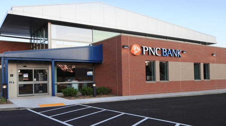 PNC Bank Promotions: $50, $200, $300, $500 Checking Bonuses.