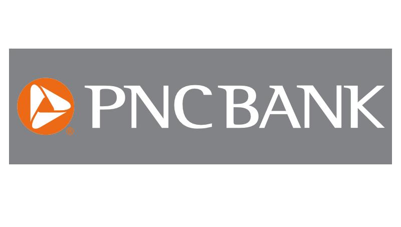 Pnc Bank Logo Png , (+) Png Group.
