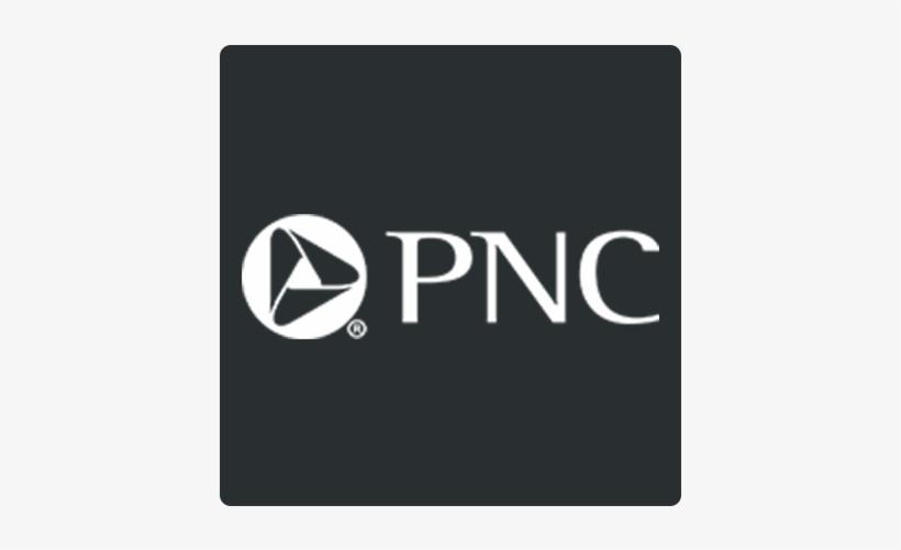 Pnc Bank Transparent PNG.