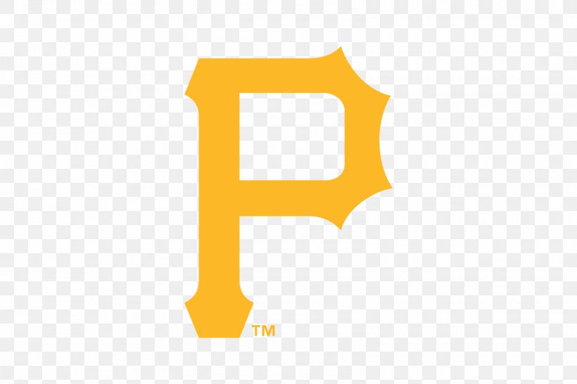 PNC Park Pittsburgh Pirates Pittsburgh Maulers MLB Logo, PNG.
