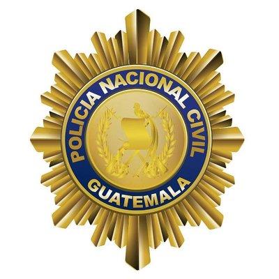 PNC Guatemala Statistics on Twitter followers.