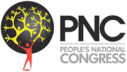 People\'s National Congress (Papua New Guinea).
