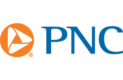 Free collection of Pnc logo png. Download transparent clip.
