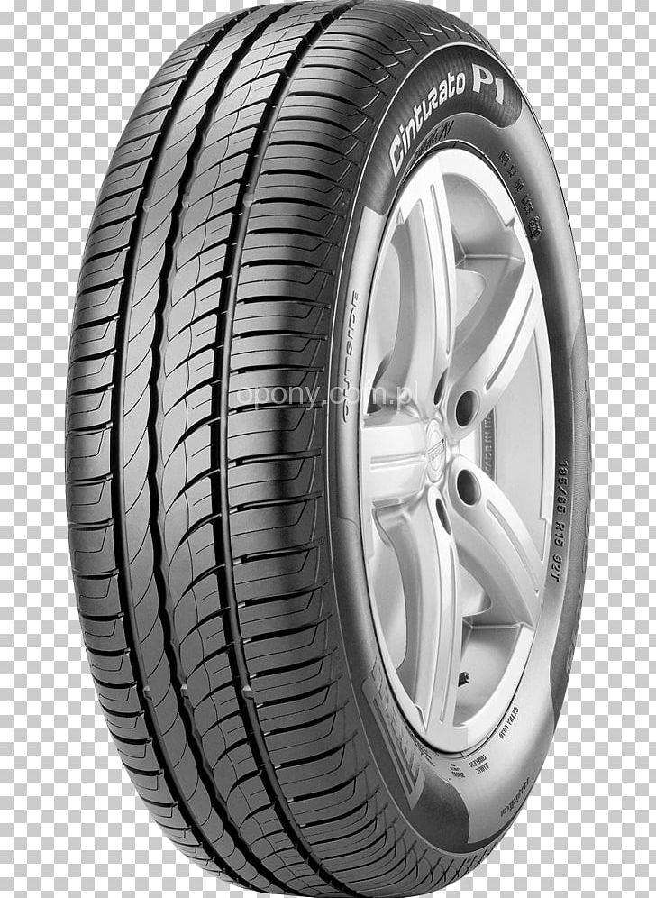 Car Tire Pirelli Cinturato Price PNG, Clipart, Automotive.