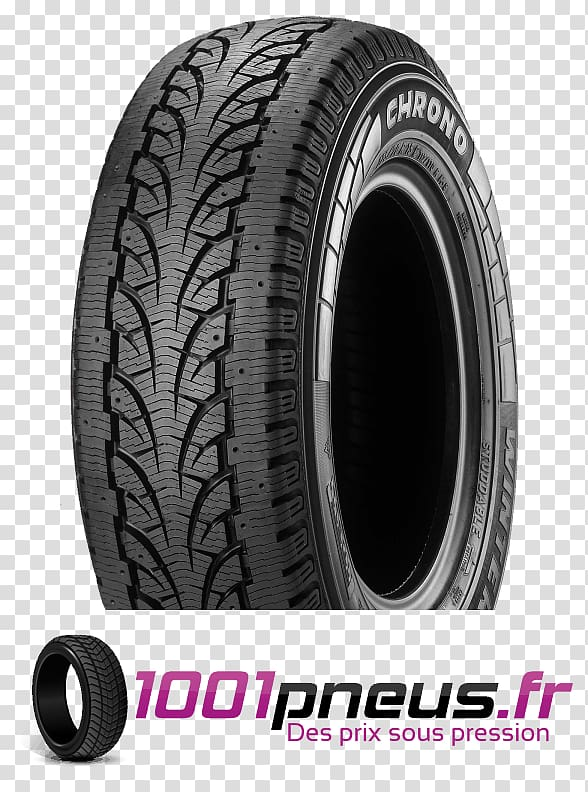 Car Pirelli Snow tire Hankook Tire, car transparent.