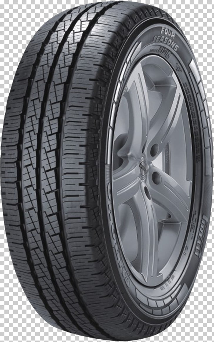 Pirelli Snow tire Michelin Crossclimate Hankook Tire, pneu.
