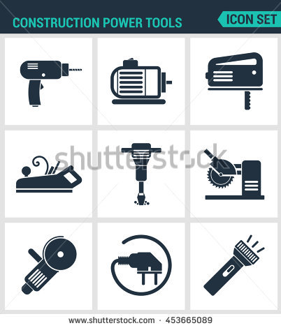 Pneumatic Tools Stock Photos, Royalty.
