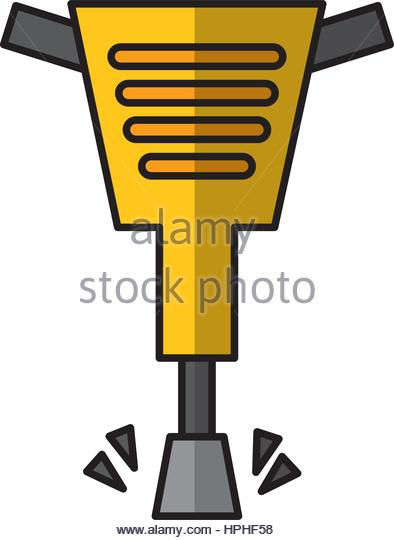 Hydraulic Breaker Stock Photos & Hydraulic Breaker Stock Images.