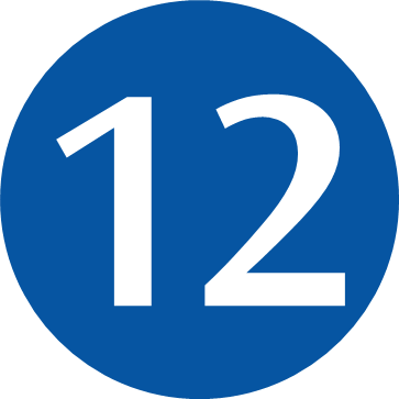 12 Png (29+ images).