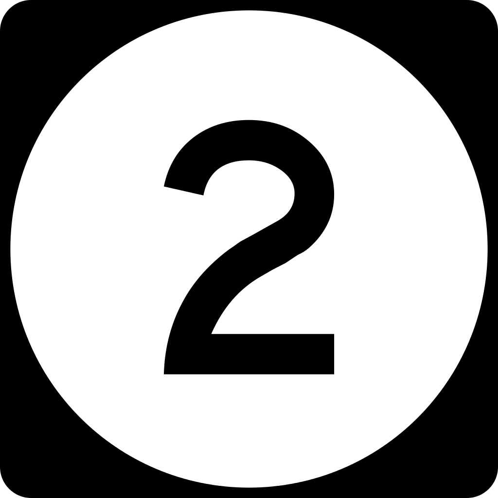 File:Circle sign 2.svg.