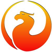 Firebird: Logos.