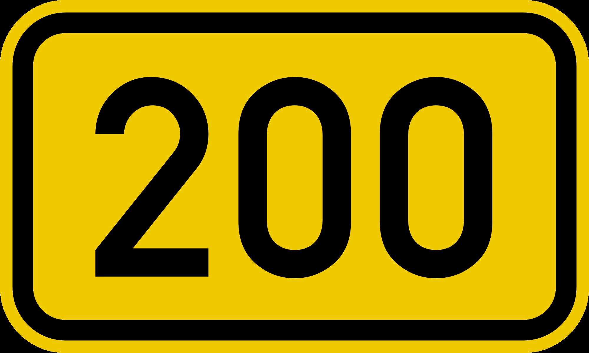 Bundesstraße_200_number.svg.