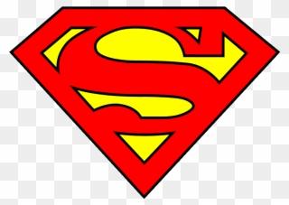 Co Wp Content Uploads 2015 10 Superman Clipart 9i4e9jeie.