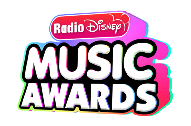 Radio Disney Music Awards.