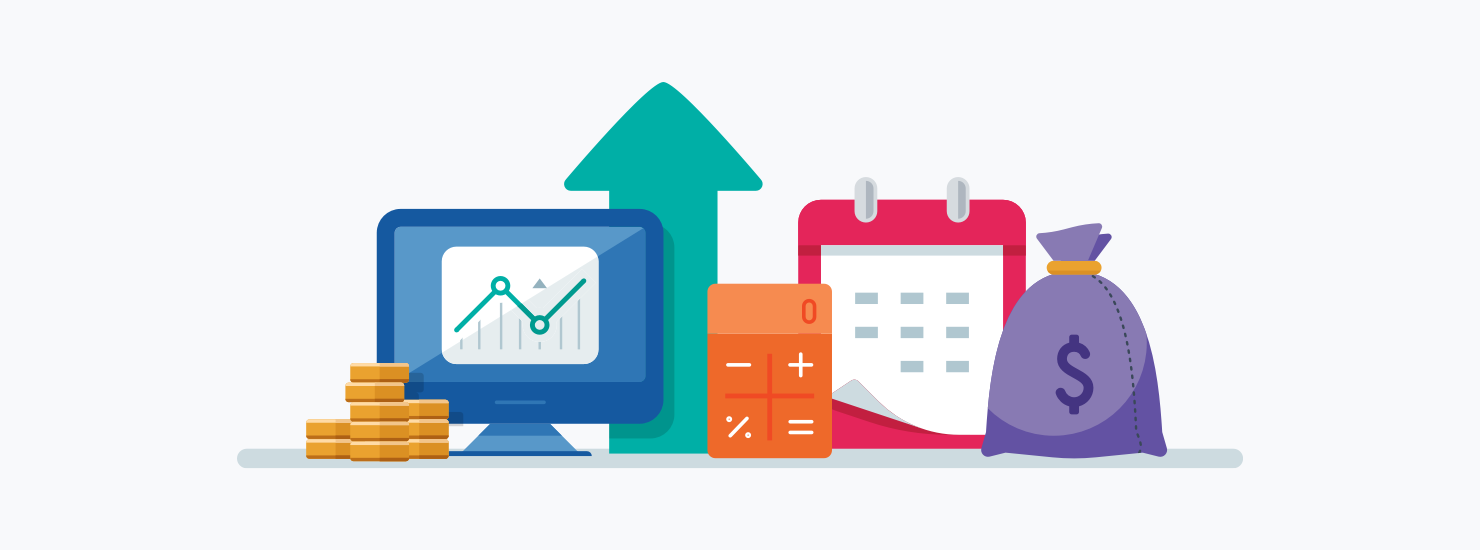 5 Things To Consider When Planning Your 2019 Digital.