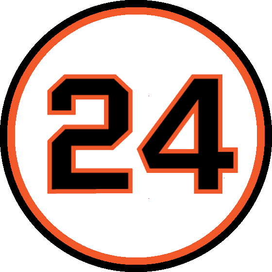 File:SFGiants 24.png.