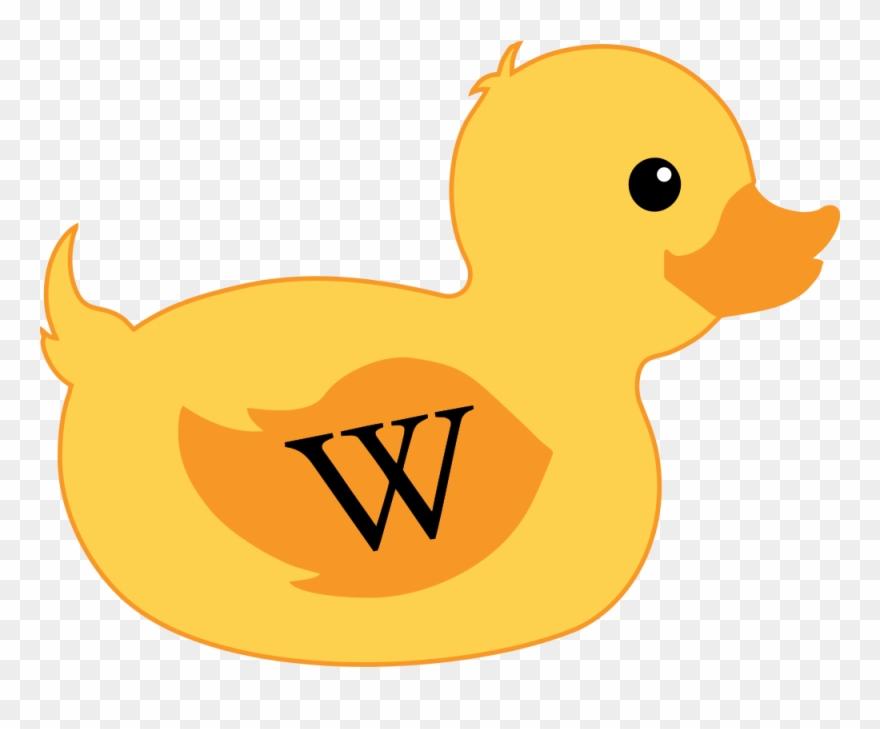 Rubber Duck Png 24, Buy Clip Art.