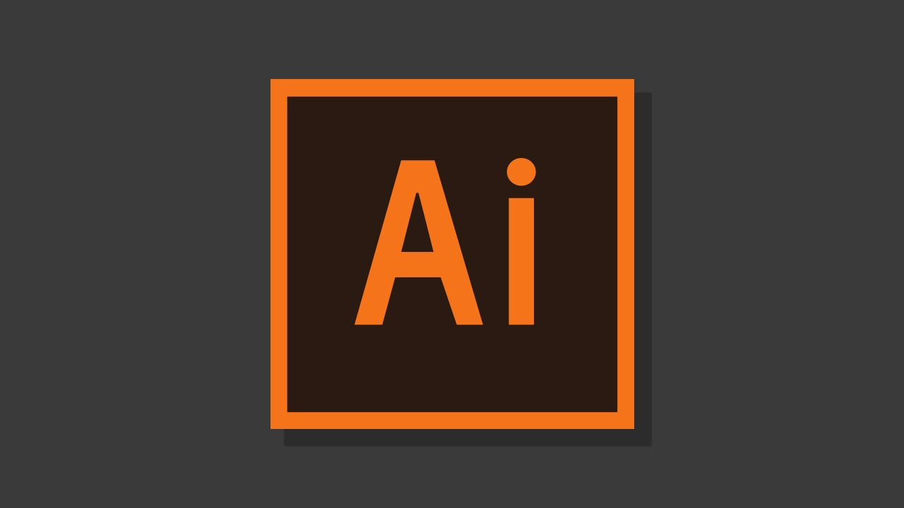 Save a web PNG from Illustrator CC without slicing.