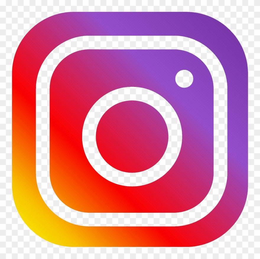 Square Facebook 256 Instagram Png10.
