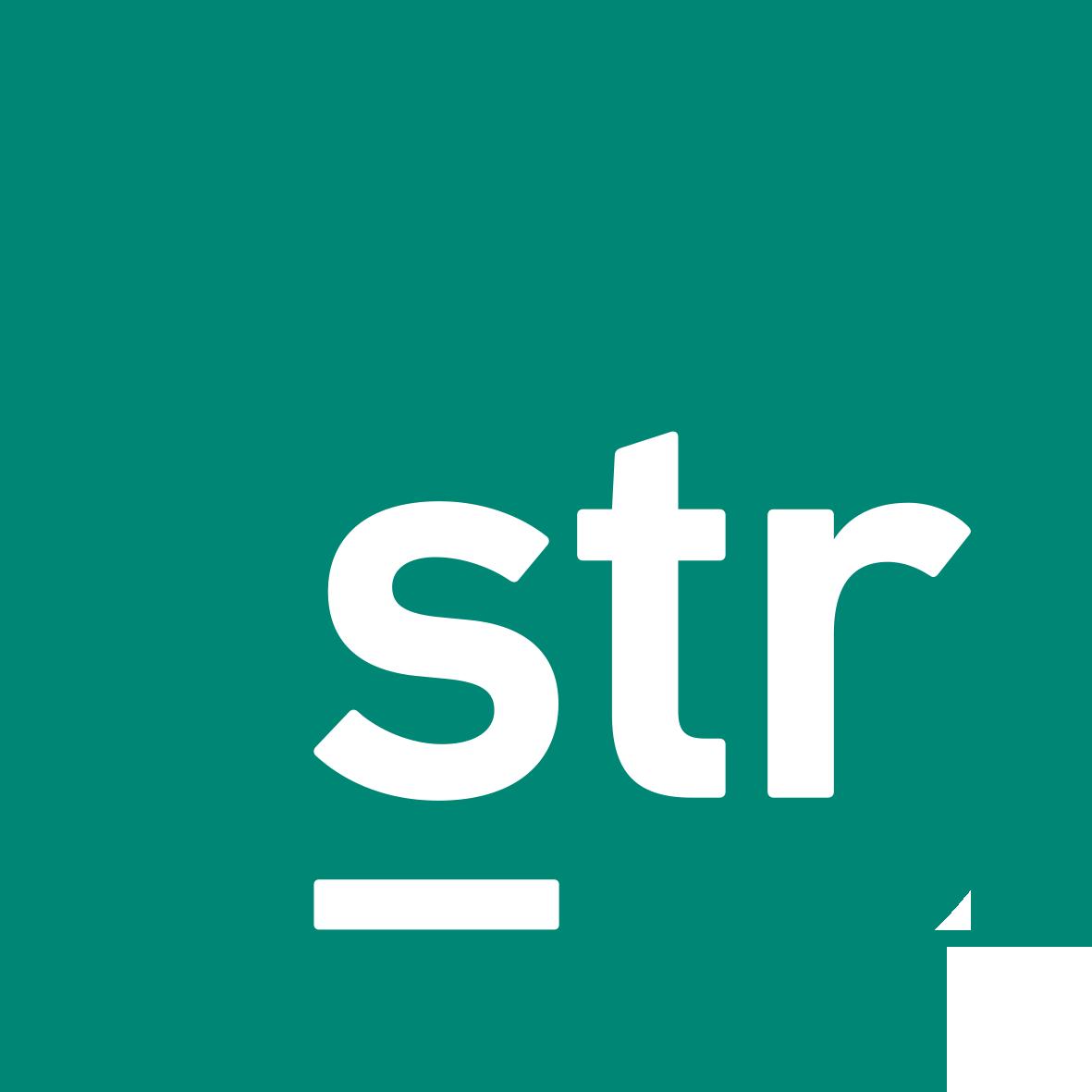File:STR FLAT TEAL WHITE RGB 300dpi.png.