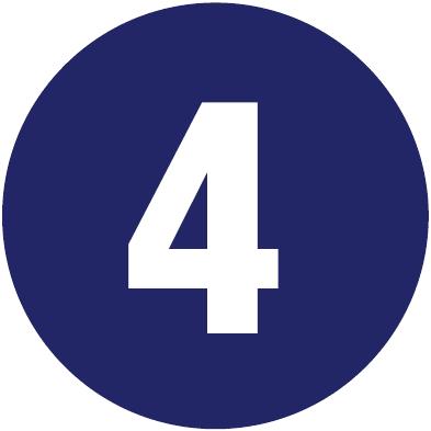 Figure 4 PNG.