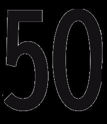 File:Número 50.png.