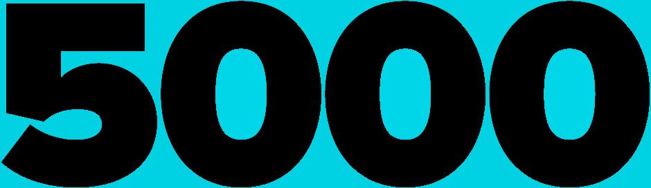 5000 png 4 » PNG Image.