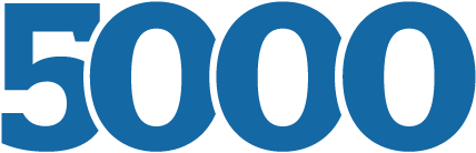 5000 Png 7 Vector, Clipart, PSD.