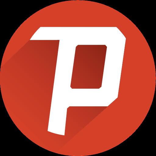 File:Psiphon.