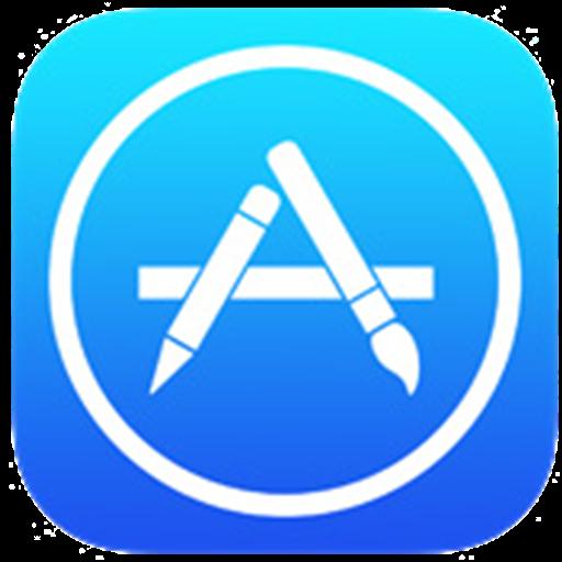 App Icon Maker.